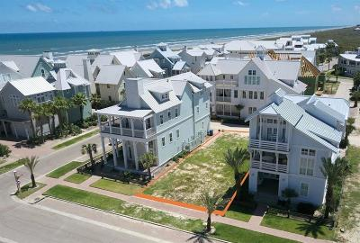 Residential Lots & Land For Sale: 322 Grand Blvd