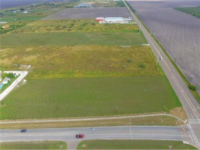 Portland Residential Lots & Land For Sale: 4735 Wildcat Dr