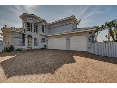 Single Family Home For Sale: 13713 A La Entrada St