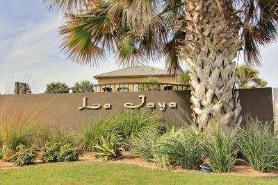 Port Aransas Residential Lots & Land For Sale: 226 La Joya