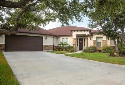 Rockport Single Family Home For Sale: 29 Osprey Dr