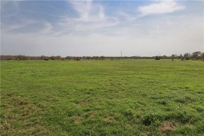 Corpus Christi Residential Lots & Land For Sale: 1818 Caribbean Dr
