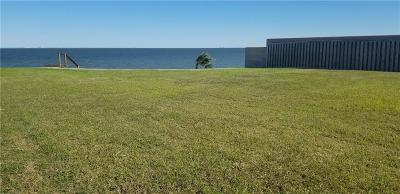 Corpus Christi Residential Lots & Land For Sale: 4028 Ocean Dr