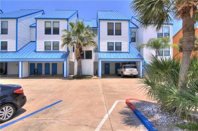Condo/Townhouse For Sale: 14434 E Cabana St #219