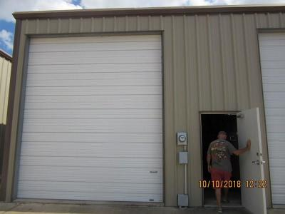 Aransas Pass Commercial For Sale: 1519 State Highway 188 #b-1