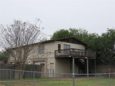 Rental For Rent: 5339 E Riverview