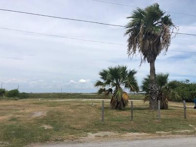 Port Aransas Residential Lots & Land For Sale: 1210 Ross Ave