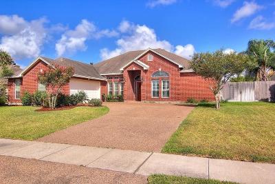 Corpus Christi TX Rental For Rent: $2,400