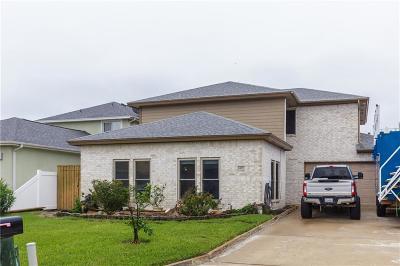Single Family Home For Sale: 14217 Almeria Ave