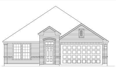 Corpus Christi TX Single Family Home For Sale: $273,900
