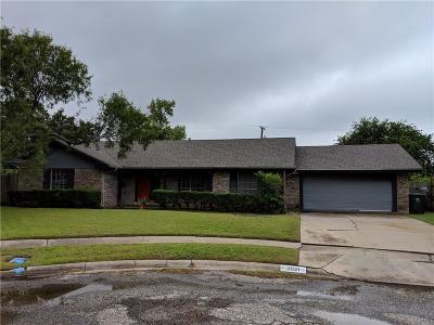 Corpus Christi TX Single Family Home For Sale: $99,900
