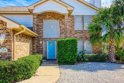 Single Family Home For Sale: 16142 Pionciana St