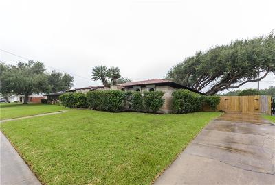 Portland Single Family Home For Sale: 119 Fulton Pl