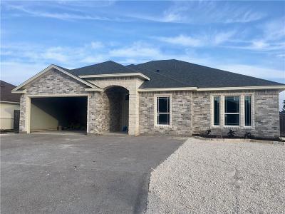 Single Family Home For Sale: 14842 Aquarius