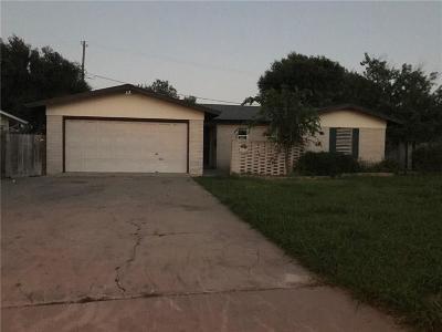 Portland Single Family Home For Sale: 116 Acacia Arch St