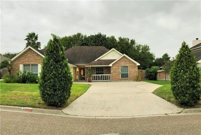 Single Family Home For Sale: 4233 Rapids