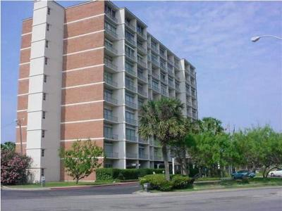Corpus Christi TX Rental For Rent: $1,300