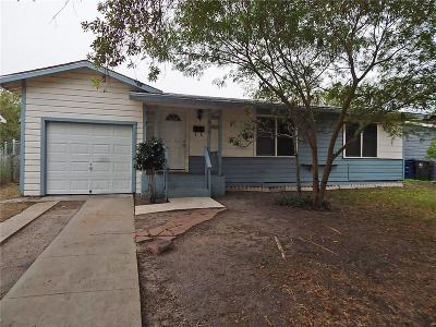 Corpus Christi TX Rental For Rent: $975