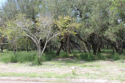 Ingleside Residential Lots & Land For Sale: 1698 6th St