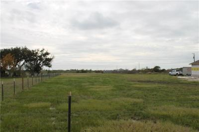 Ingleside Residential Lots & Land For Sale: 2119 Morgan Lane