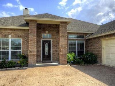 Portland Single Family Home For Sale: 504 Pinehurst