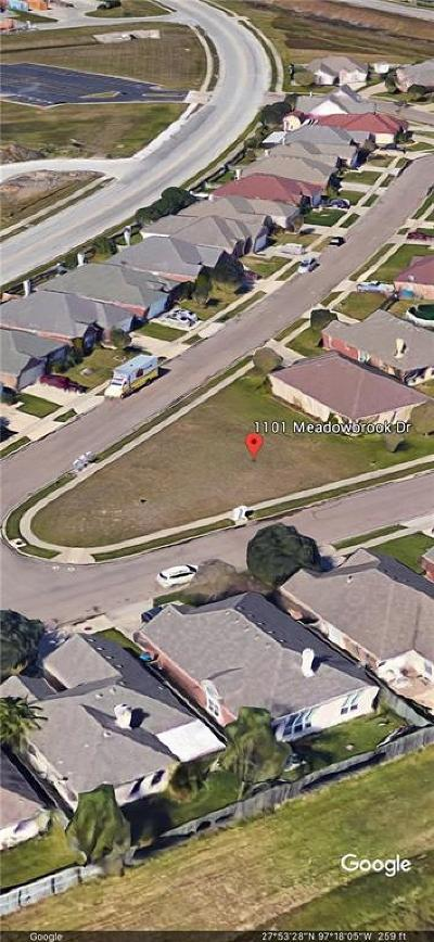Portland Residential Lots & Land For Sale: 1101 Meadowbrook Dr