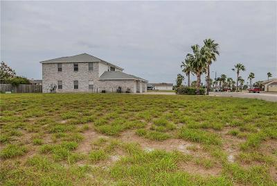 Corpus Christi Residential Lots & Land For Sale: 14002 Fortuna Bay Dr