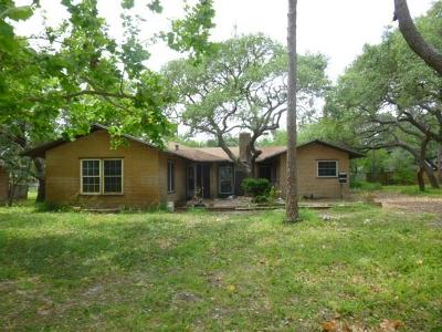 Ingleside Single Family Home For Sale: 2175 Eastwind St