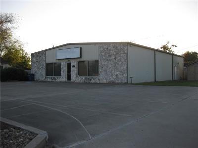 Corpus Christi TX Single Family Home For Sale: $429,000