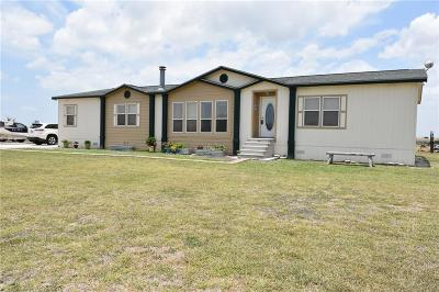 Manufactured Home For Sale: 4860 Fm-70
