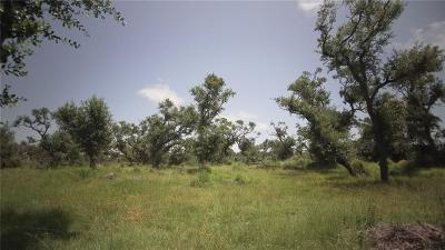 Rockport Residential Lots & Land For Sale: 135 Rob Circ