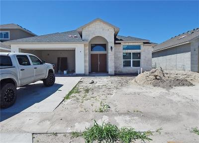 Corpus Christi TX Single Family Home For Sale: $264,000