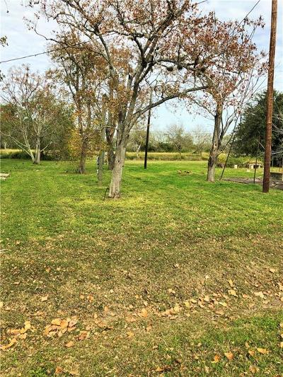 Residential Lots & Land For Sale: 11738 Nelon