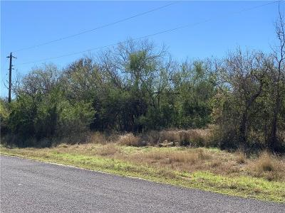 Robstown Residential Lots & Land For Sale: Easley Ln.
