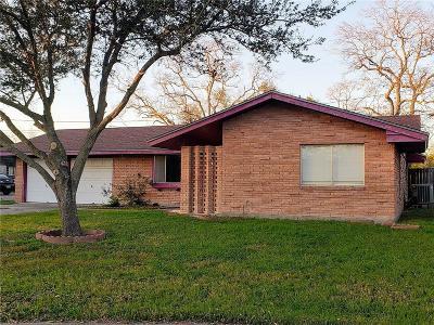 Portland Single Family Home For Sale: 1119 Polaris St