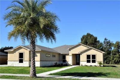 Corpus Christi TX Single Family Home For Sale: $314,900