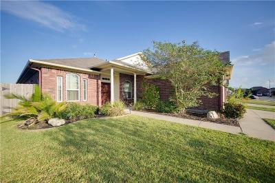 Portland Single Family Home For Sale: 312 San Rafael