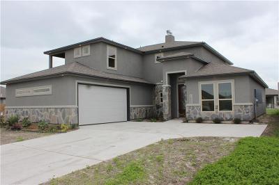 Portland Single Family Home For Sale: 1805 Bay Landing Dr