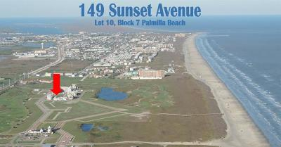 Residential Lots & Land For Sale: 149 Sunset Ave