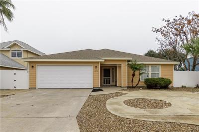 Single Family Home For Sale: 13730 Eaglesnest Dr