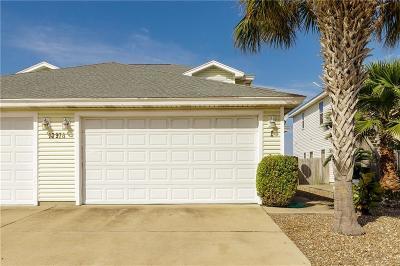 Condo/Townhouse For Sale: 13978 Fortuna Bay Dr #E
