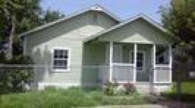 Corpus Christi TX Single Family Home For Sale: $77,900