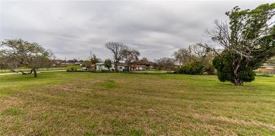 Portland Residential Lots & Land For Sale: 929 W Broadway Ave