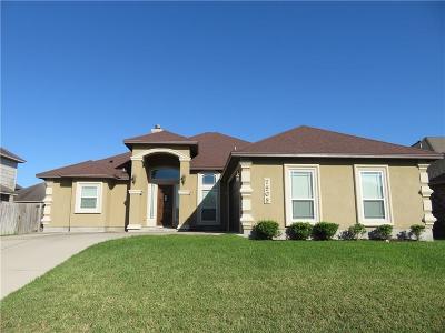 Single Family Home For Sale: 7505 Kingsland Dr