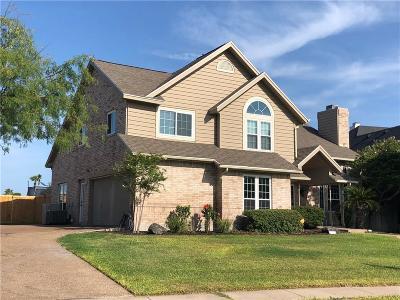 Portland Single Family Home For Sale: 205 Walden Dr