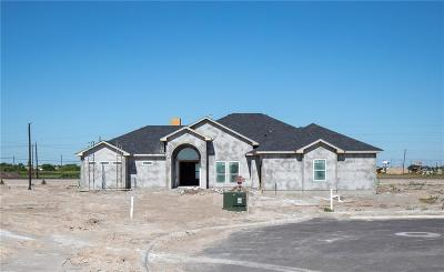 Single Family Home For Sale: 7305 Westerly Ct