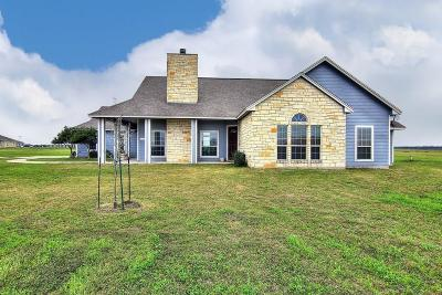 Single Family Home For Sale: 5534 Hwy 44