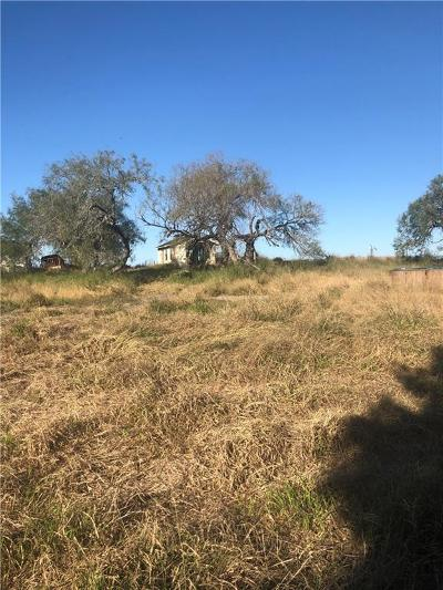Robstown Residential Lots & Land For Sale: 4228 Fm Road 666