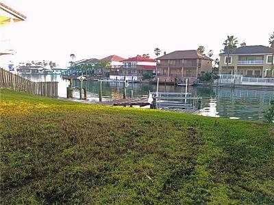Residential Lots & Land For Sale: 434 Bahia Mar