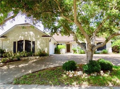 Corpus Christi TX Rental For Rent: $1,995